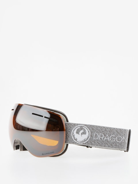 Gogle Dragon X1s
