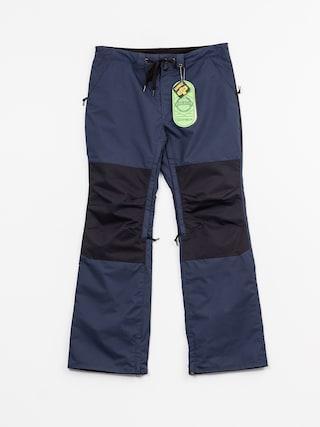 Spodnie snowboardowe Airblaster Stay Wild Pant (midnight)
