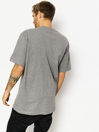 T-shirt Element S Tee (athletic heathe)