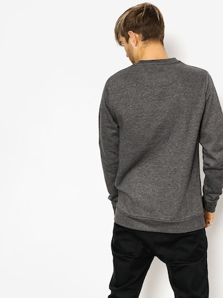 Bluza Element Cornell Cr (charcoal heather)