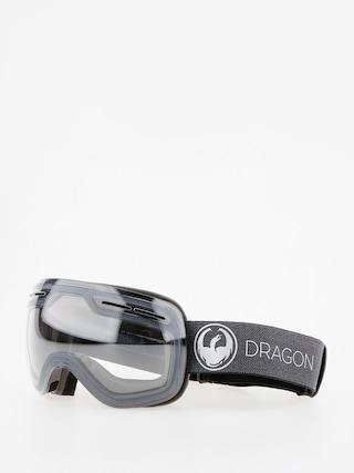 Gogle Dragon X1s (echo/transitions clear)