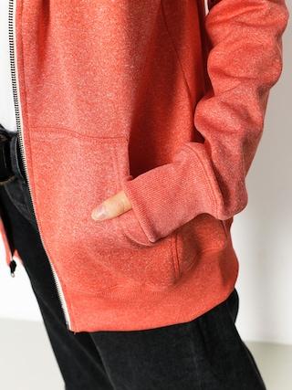 Bluza z kapturem Volcom Cascara Wmn (flm)