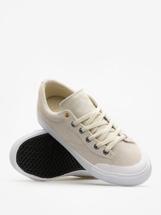 Buty Emerica Indicator Low (white/white)