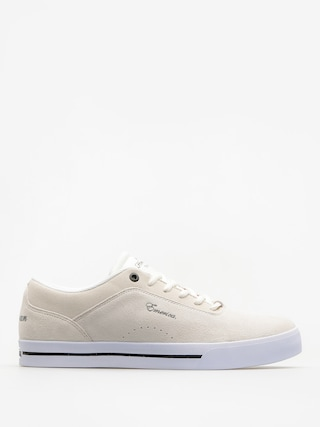 Buty Emerica G Code Re Up (white/white)