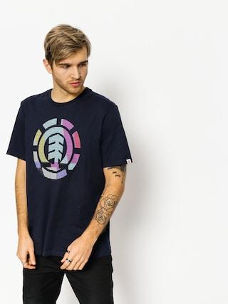 T-shirt Element Vhs (eclipse navy)