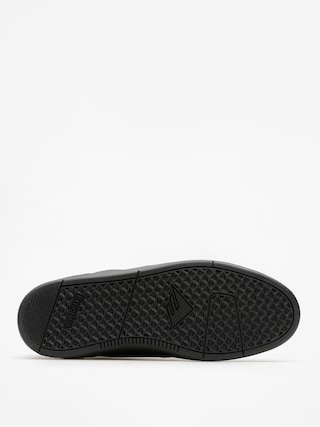 Buty Emerica The Romero Laced (black)