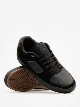 Buty Emerica Reynolds G6 (black/black/gum)