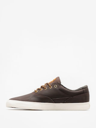 Buty Emerica Provost Slim Vulc (brown)