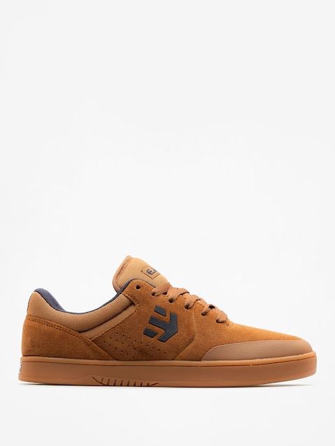 Buty Etnies Marana (brown/navy/gum)