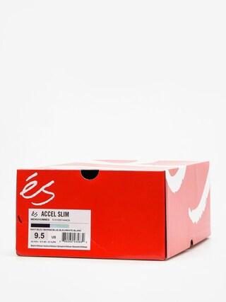Buty Es Accel Slim (navy/blue/white)