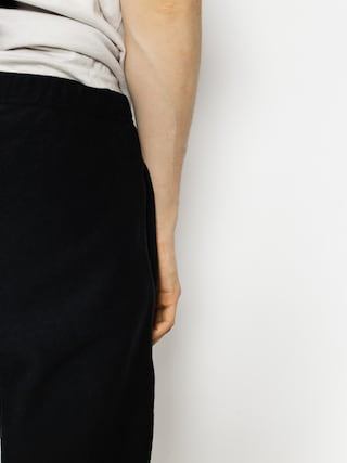 Spodnie Champion Reverse Weave Elastic Cuff Pants Drs (nbk)