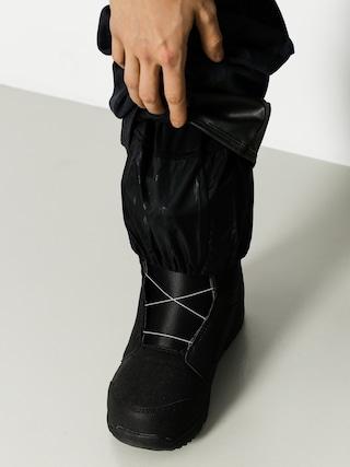 Spodnie snowboardowe Volcom Pat Moore (blk)