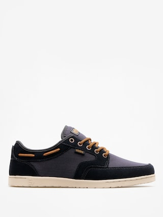 Buty Etnies Dory (navy/brown/white)