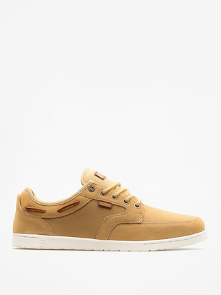 Buty Etnies Dory (tan/brown)