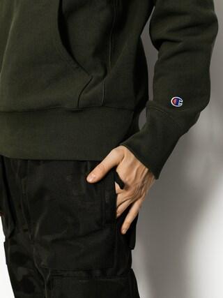 Spodnie snowboardowe Volcom GI (cam)