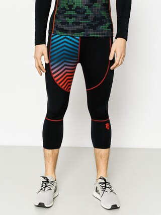 Kalesony Majesty Shelter Base Layer Pant (gradient)