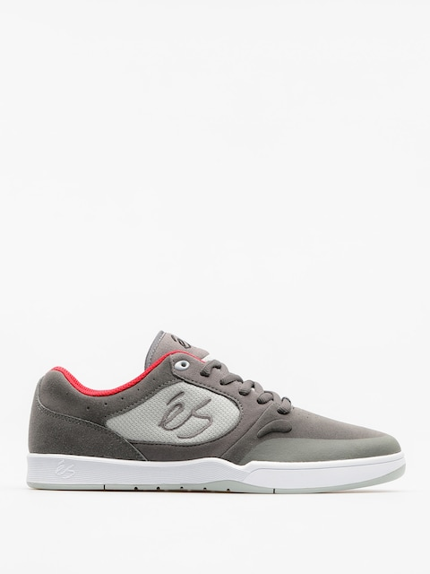 Buty Es Swift 1.5 (grey/light grey/red)