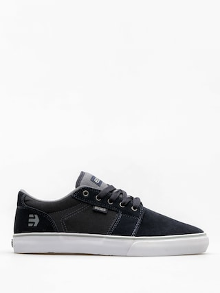 Buty Etnies Barge Ls (navy/grey/white)