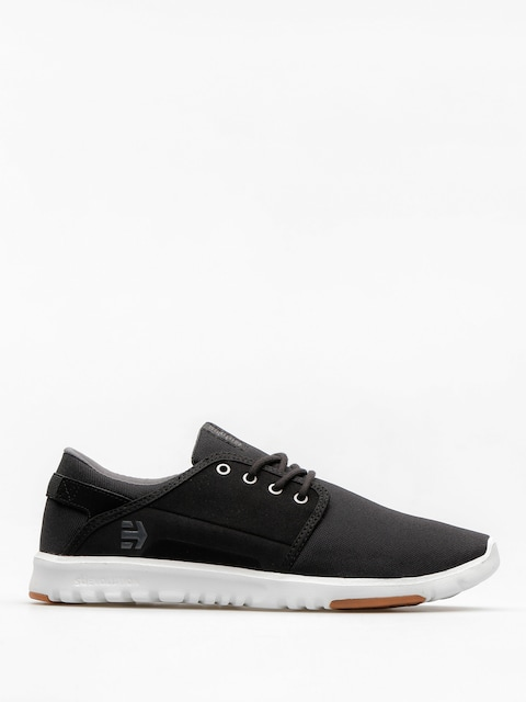 Buty Etnies Scout