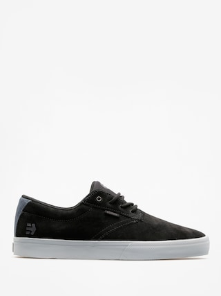 Buty Etnies Jameson Vulc (black/grey)