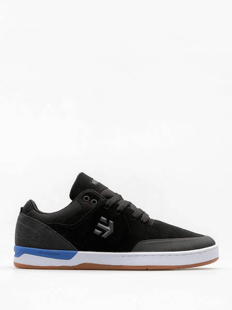 Buty Etnies Marana Xt (black/dark grey/royal)