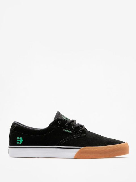Buty Etnies Jameson Vulc X Pyramid Country
