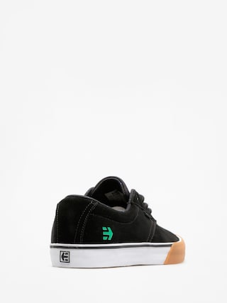 Buty Etnies Jameson Vulc X Pyramid Country (black/green)