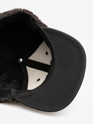 Czapka zimowa ThirtyTwo Buckshot ZD (black)