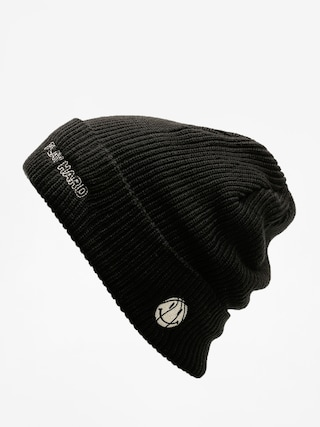 Czapka zimowa K1x Smile Beanie (black)