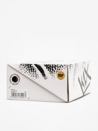 Buty K1x Lp Low Le (black gum)