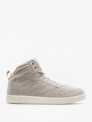 Buty K1x H1top (light grey)