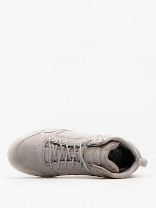 Buty K1x H1top (light grey)