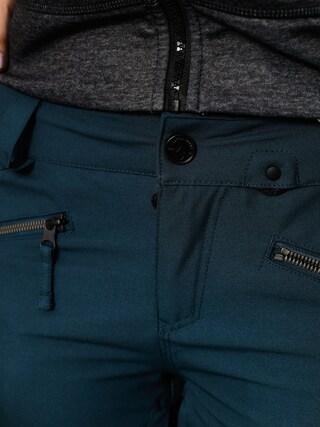 Spodnie snowboardowe Volcom Robson Wmn (vny)