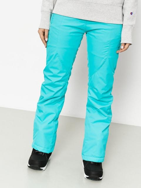 Spodnie snowboardowe Rehall Heli Wmn