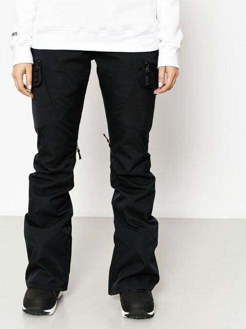 Spodnie snowboardowe Burton Gloria Wmn