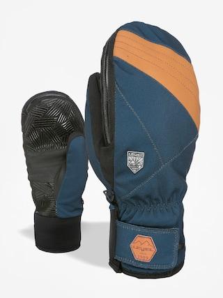 Rękawice Level Stealth Mitt (blue)