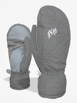 Rękawice Level Bliss Mummies Mitt Wmn (luxury)