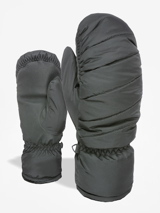 Rękawice Level Bliss Cozy Down Mitt Wmn (black)