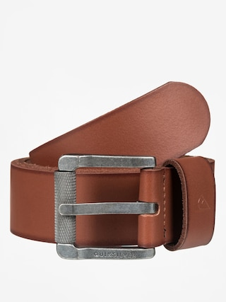 Pasek Quiksilver The Every Daily (bone brown)