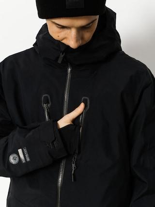 Kurtka snowboardowa Volcom Tds Inf Gore Tex (blk)