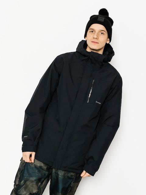 Kurtka snowboardowa Volcom L Ins Gore Tex (blk)