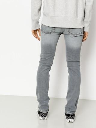 Spodnie Element E01 (blk light used)