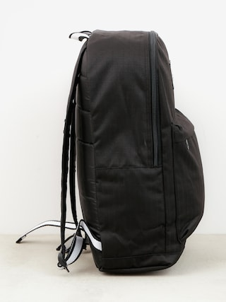 Plecak New Balance 500176-001 (black/black/white)
