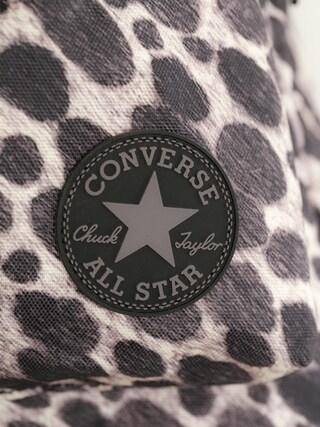 Plecak Converse Edc Poly (natural)