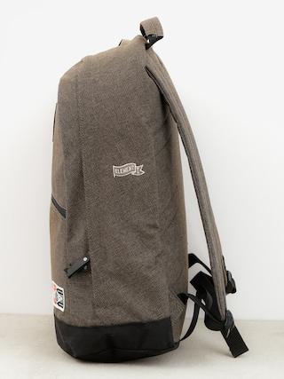 Plecak Element Camden (khaki heather)