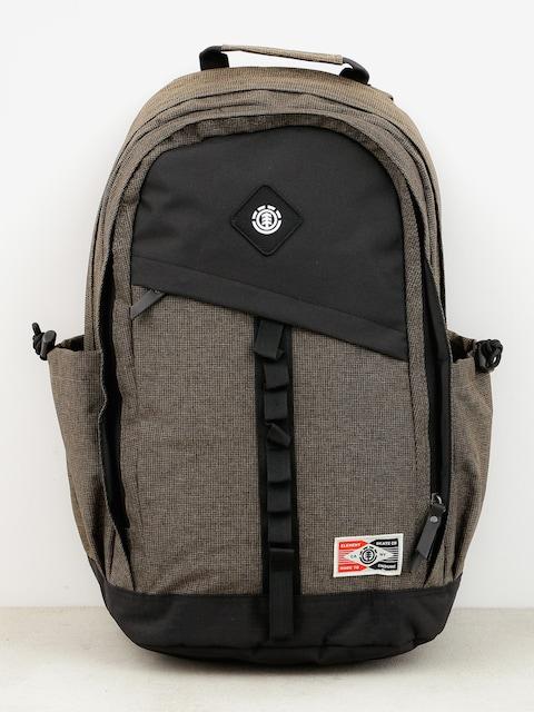 Plecak Element Cypress