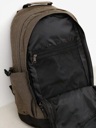 Plecak Element Cypress (khaki heather)