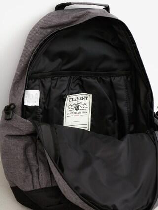 Plecak Element Cypress (asphalt heather)