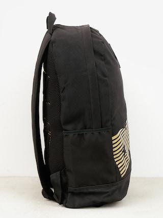 Plecak DGK Dgk Clutch (black)