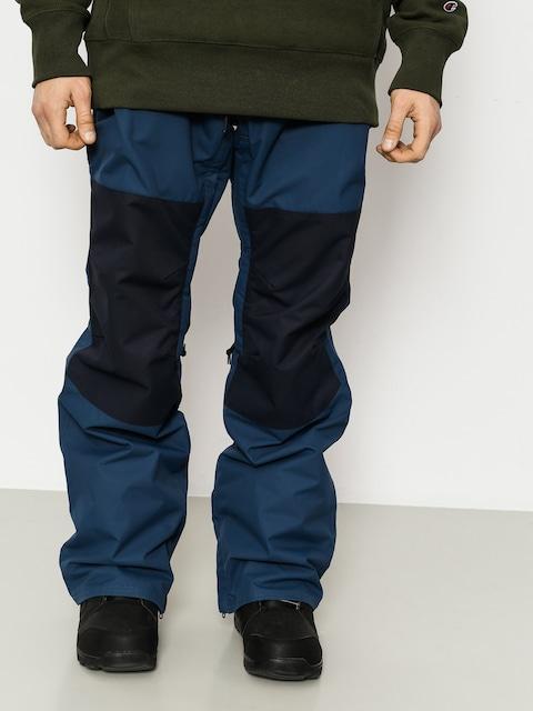 Spodnie snowboardowe Airblaster Stay Wild Pant